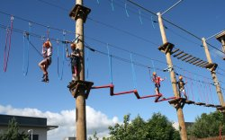 Clonakilty Park Adventure Centre