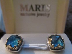 Maris Exclusive Jewelry