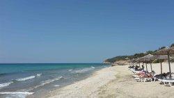 Ein erholsamer Urlaub bei super Bedienung durch Panos