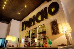 Kpricho Bar-Restaurante