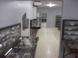Guarapuava Natural Science Museum