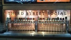 Third Street Social