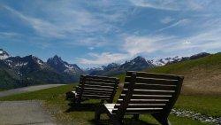 St. Anton am Arlberg (201126541)