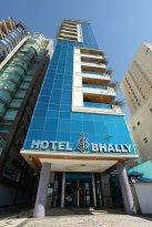호텔 발리