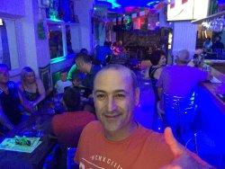 Dubliners Karaoke Bar