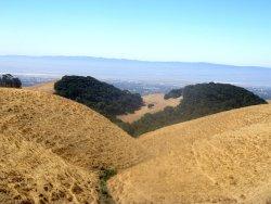 Vargas Plateau Regional Park