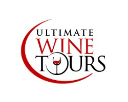 Ultimate Wine Tours