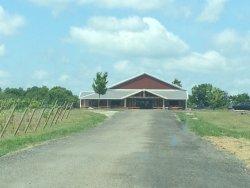 Byler Lane Winery