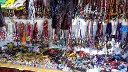 Abuja Arts & Crafts Village