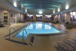 Holiday Inn University Plaza - Bowling Green