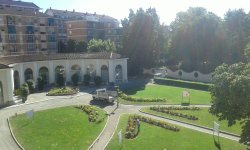 Parco Rignon