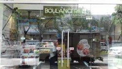 Boulangerie22 - Greenfield