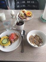 Vanneberga Gard Bed & Breakfast