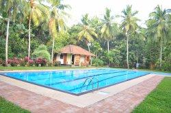 Sobalanka Holiday Resort