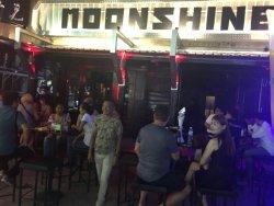 Moonshine Krabi