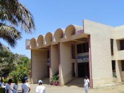 Museum Suku Saputara