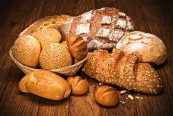 Boulangerie des Merveilles