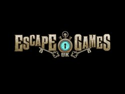 UK Escape Games