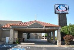 C-3 Hotel