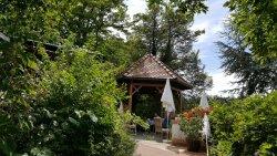 Gasthof Häuserl im Wald