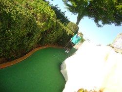 76 Golf World Family Fun Center
