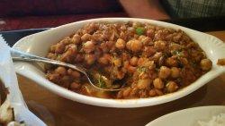 Good Little Indian Restaurant
