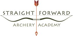Straight Forward Archery Academy