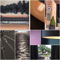 The Quadrant Restaurant & Bar