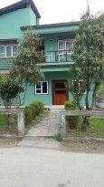 Hotel Pemathang
