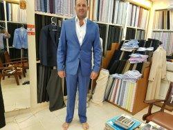 Bangtao Beach Tailor Eleganza Fashion
