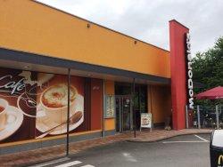 Mc Donald's Wertheim