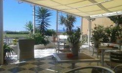 Hotel Giardino al Mare