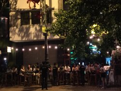 The City Pub
