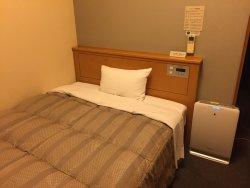 Hotel Route Inn Wakamiya Inter