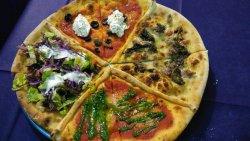 GiroPizza Olbia