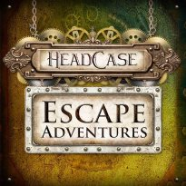 HeadCase Escape Adventures