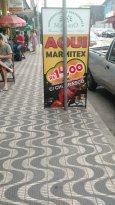 Churrascaria Minuano