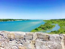 Fort Matanzas Tour (201606780)