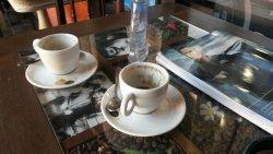 Cuba Cafe & Arte Fotografica