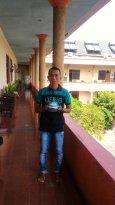 Hotel Pramesthi Solo