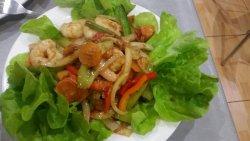 Pho Ba Le Vietnamese Noodle Bar