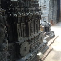 Chintala Venkatramana Swamy Temple