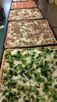 Andy's Pizza & Ristorante