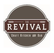 The Revival Craft Kitchen and Bar