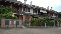 Borgo Manzoni Charming House