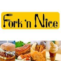 Fork 'n Nice