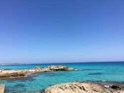 E Mobile Formentera S.L.