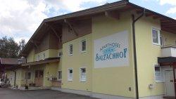 Salzachhof