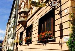 Gasthaus Zum Becher
