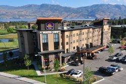 Best Western Weinland Hotel